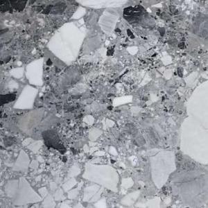 אבן אפורה לריצוף ו חיפוי