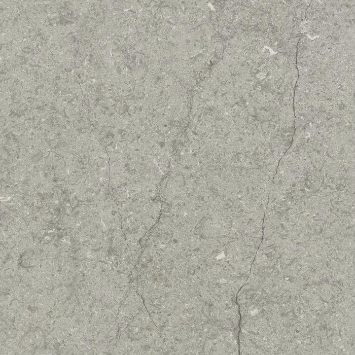 אבן טבעית אפורה לריצוף ו חיפוי
