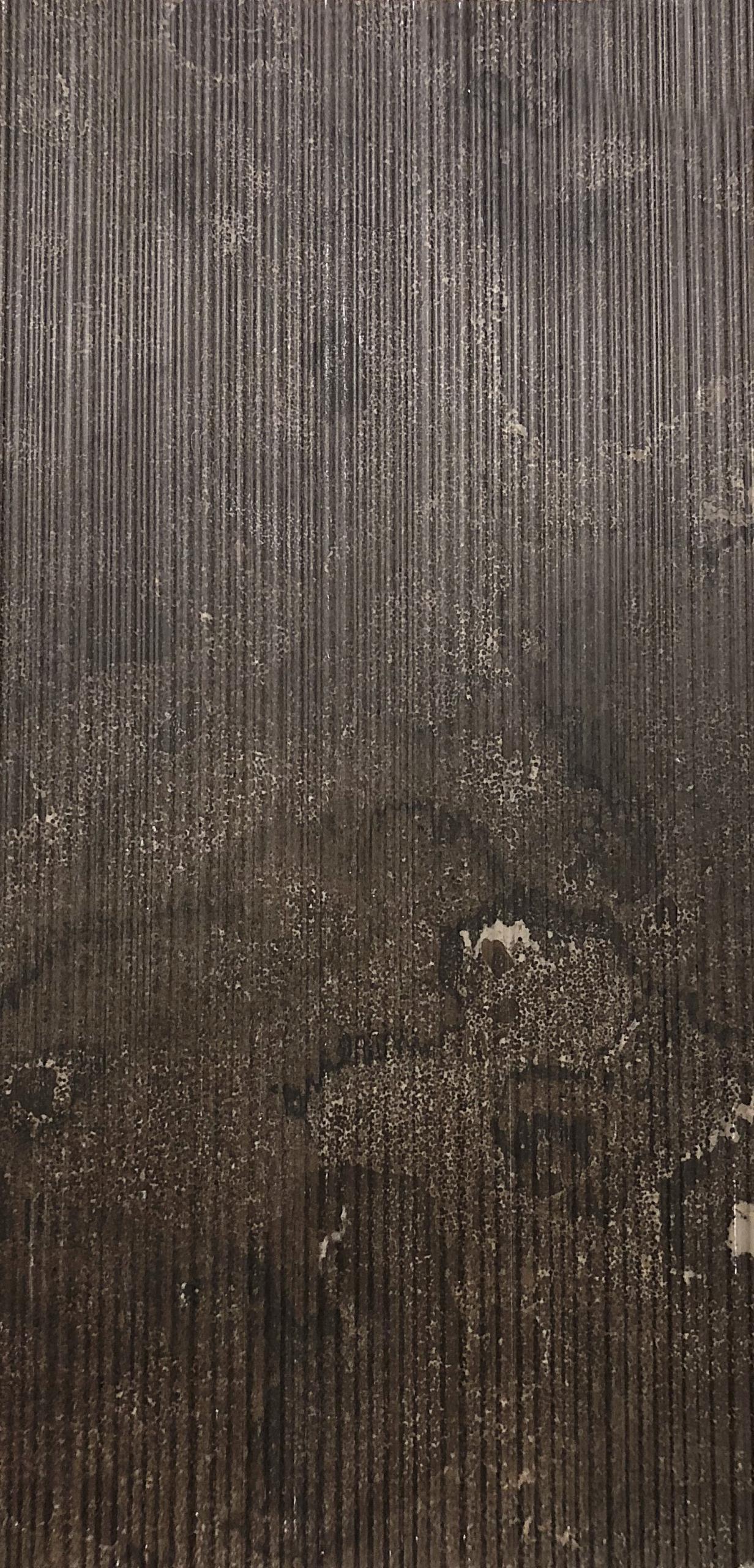 אבן חומה לחיפוי קיר בעיבוד מיוחד