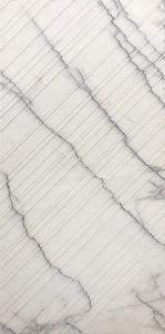 חיפוי קיר מאבן טבעית בגימור מיוחד salvatori