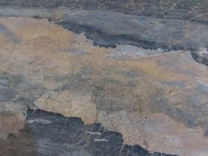 אבסולוטו אבן ושיש